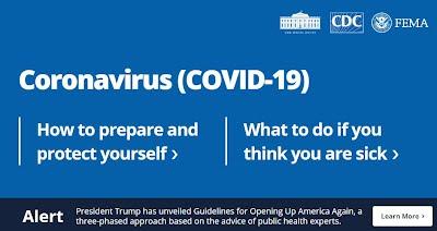 https://www.coronavirus.gov/