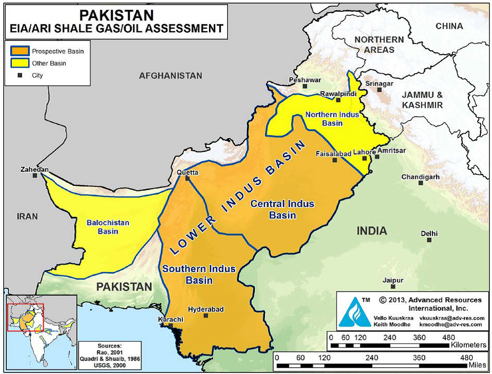 https://sites.google.com/a/themughals.net/www/initiatives-1/project-nh-6/Figure%20XXIV-1.%20Shale%20Gas%20and%20Shale%20Oil%20Basins%20of%20Pakistan.png?attredirects=0