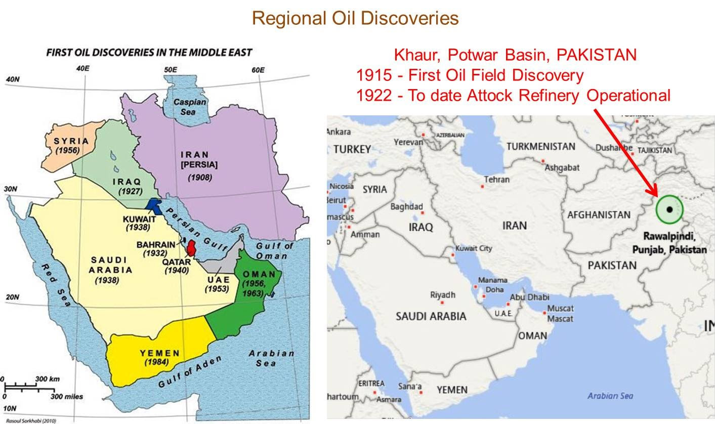 regional_oil_discoveries_pakistan_1915