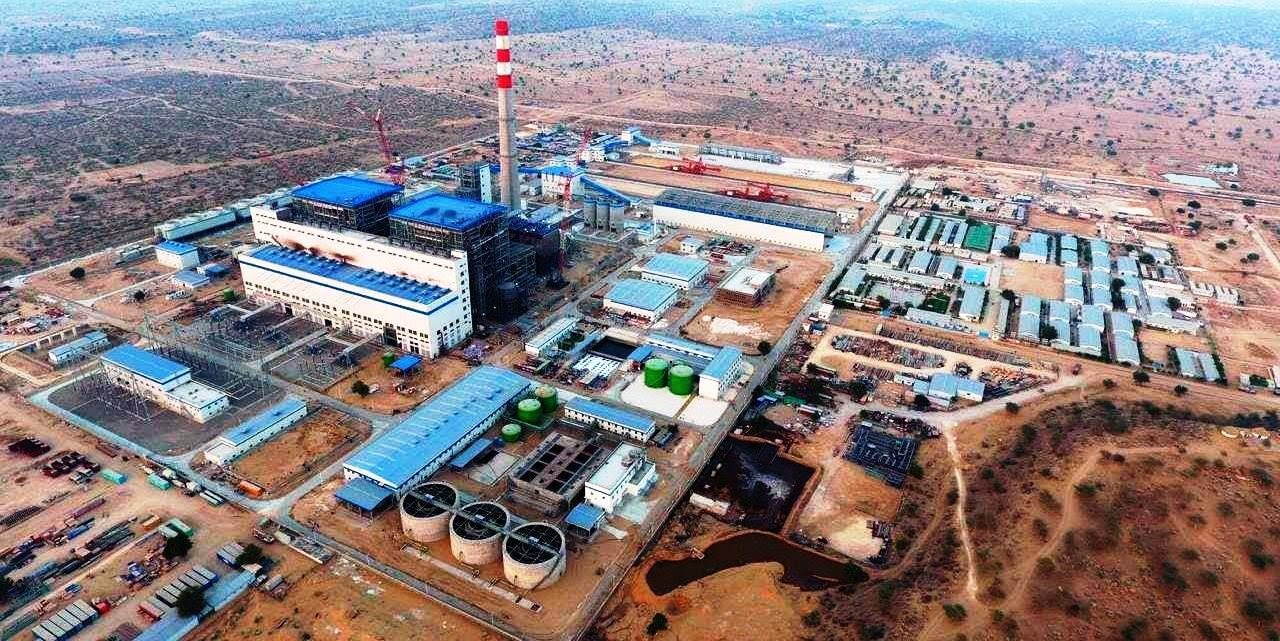 https://www.engroenergy.com/businesses/sindh-engro-coal-mining-company/