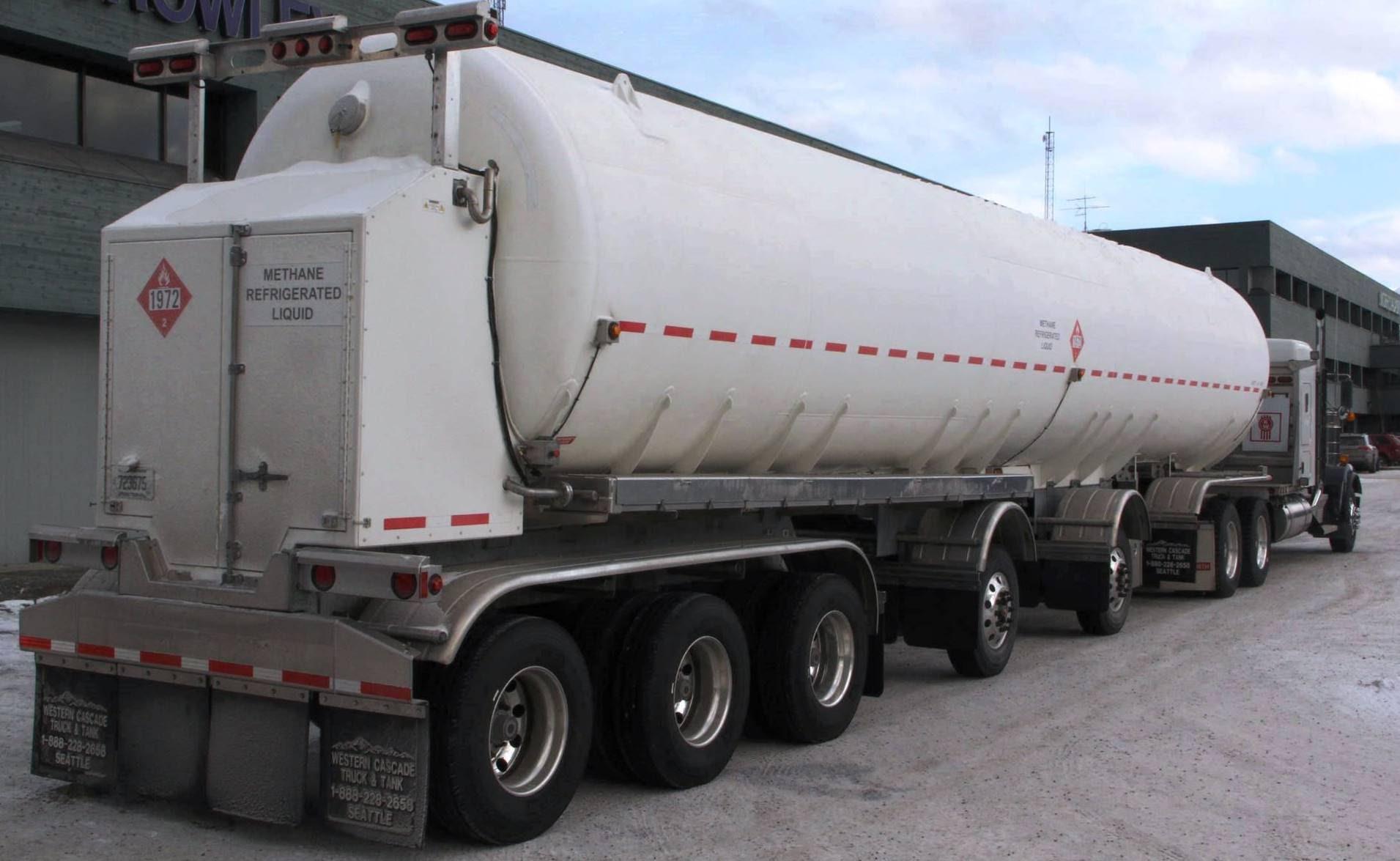 https://www.pandamech.com/lng-tanker-trailer-p00237p1.html