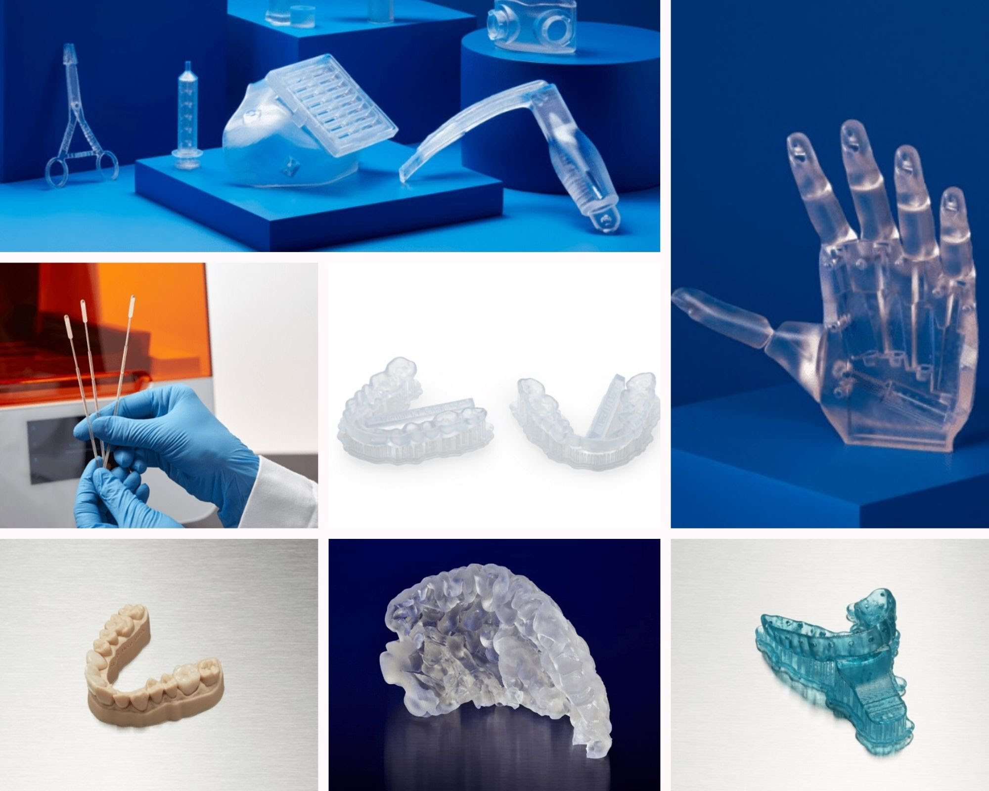 https://www.3dsystems.com/applications/medical-device-manufacturing