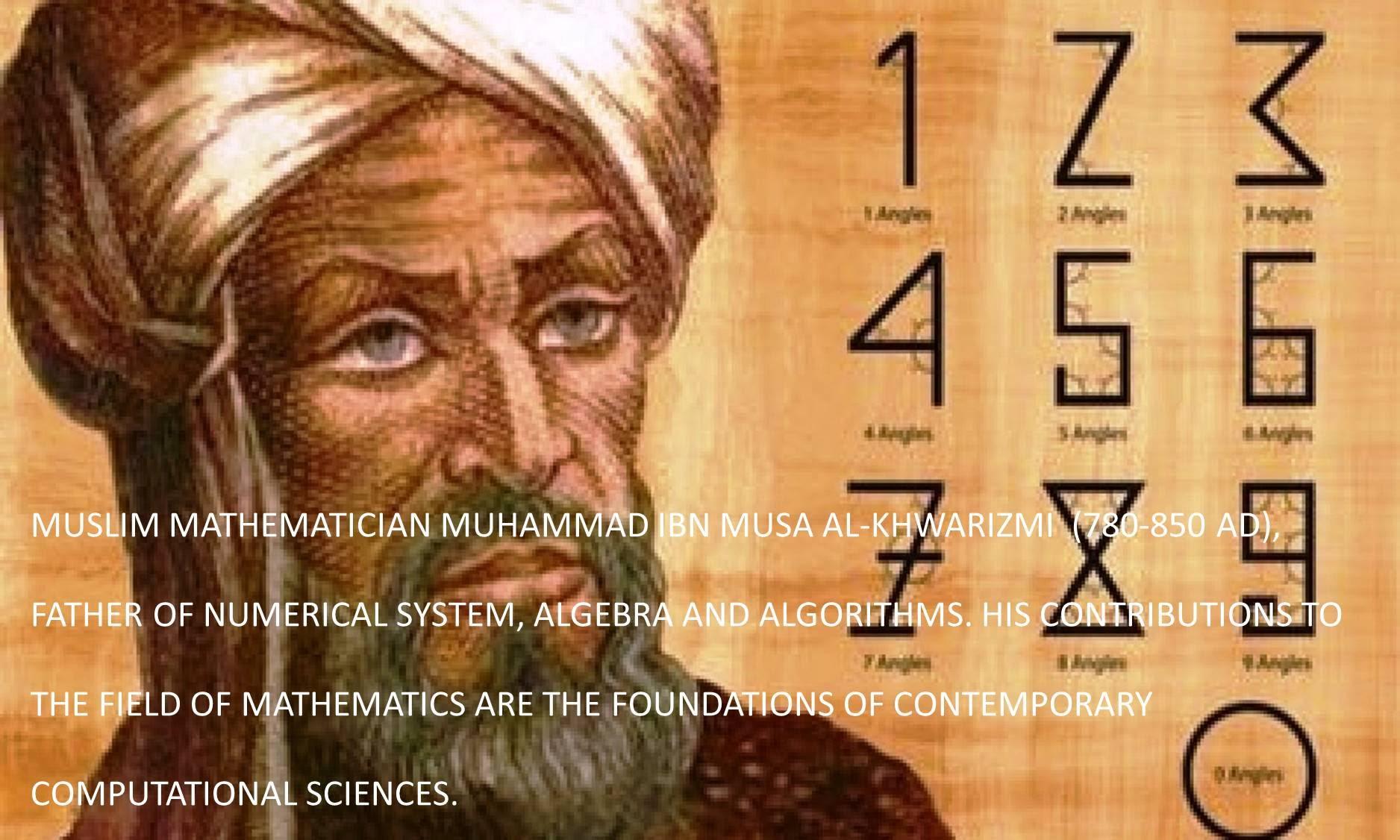 https://historyofislam.com/contents/the-classical-period/al-khwarizmi/