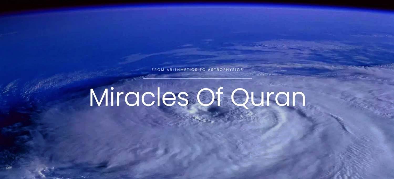 https://www.miracles-of-quran.com/index.htm