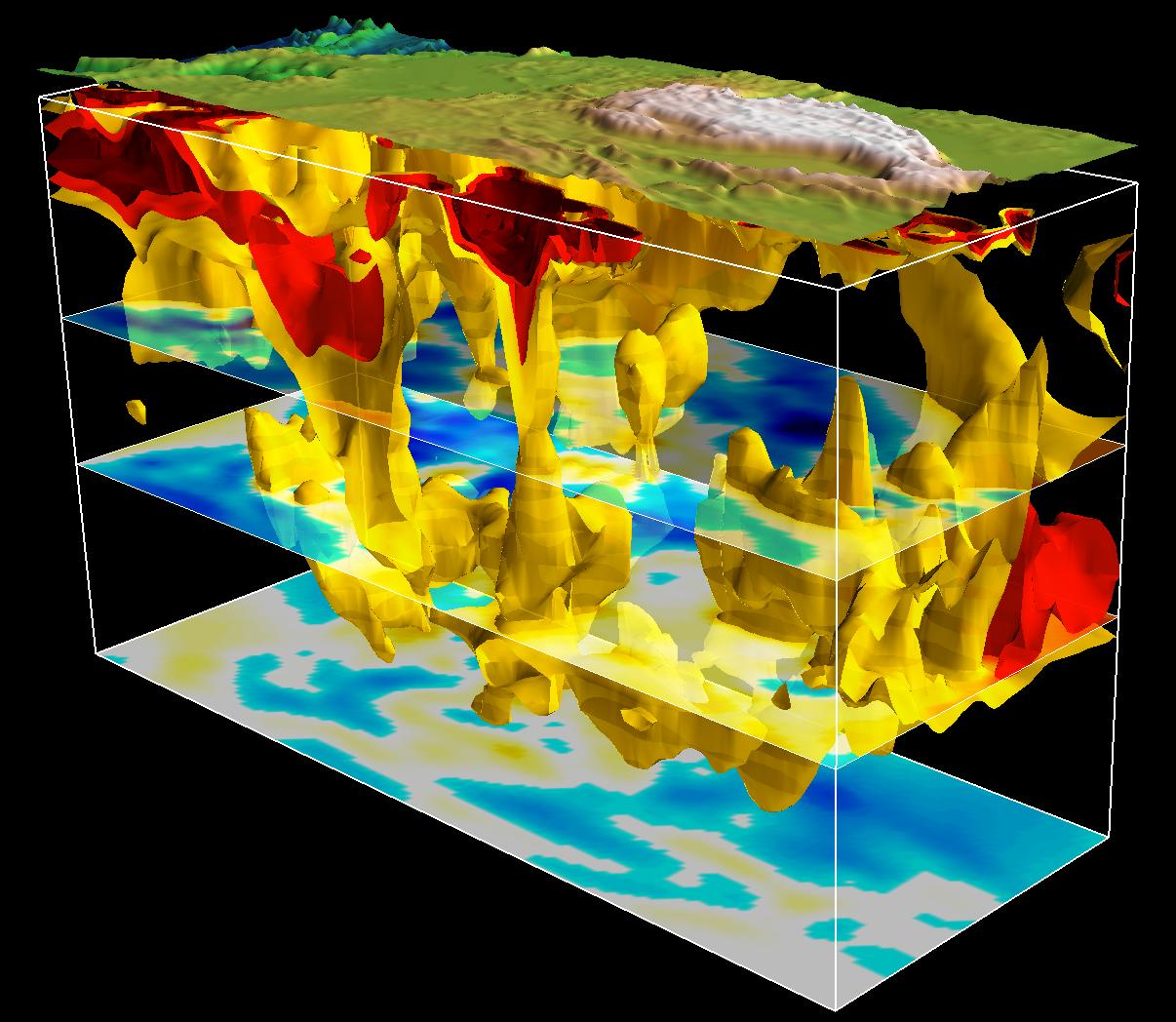 https://www.tacc.utexas.edu/-/earthquakes-reveal-deep-secrets-beneath-east-asia