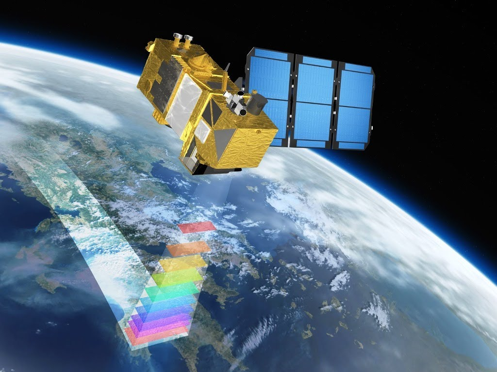 https://earthdata.nasa.gov/learn/backgrounders/remote-sensing#:~:text=What%20is%20Remote%20Sensing%3F%20Remote%20sensing%20is%20the,that%20detect%20and%20record%20reflected%20or%20emitted%20energy.