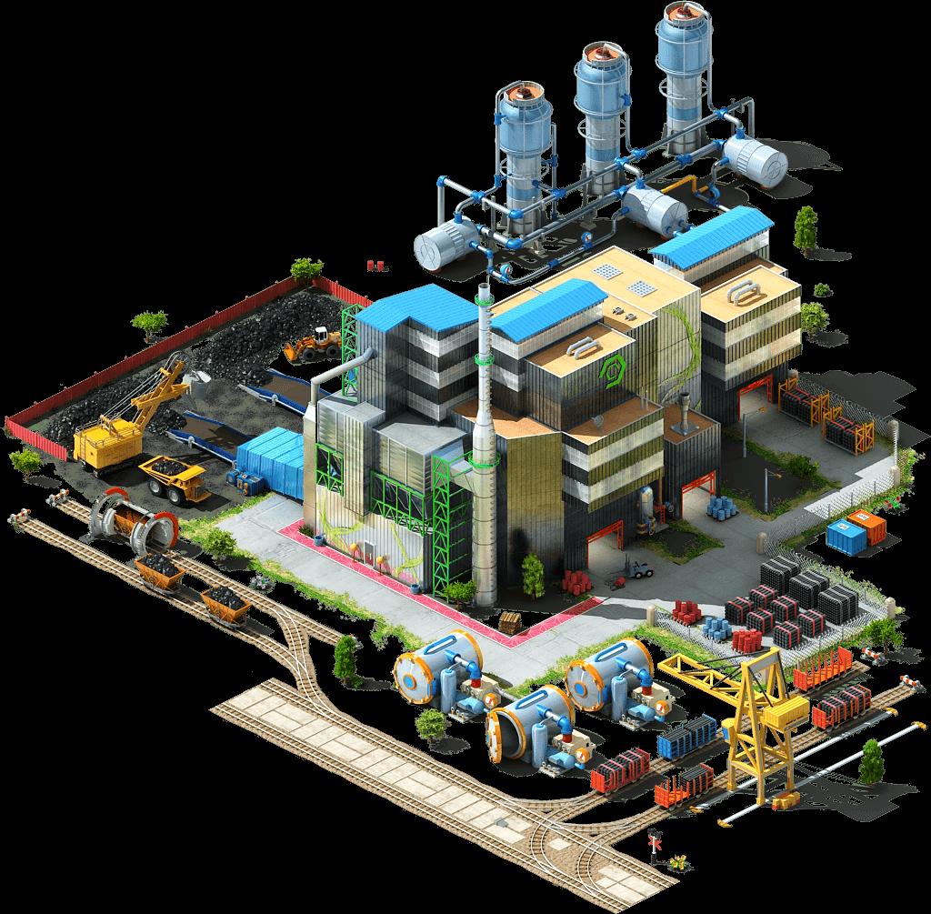 https://www.energystar.gov/industrial_plants/industrial_resources