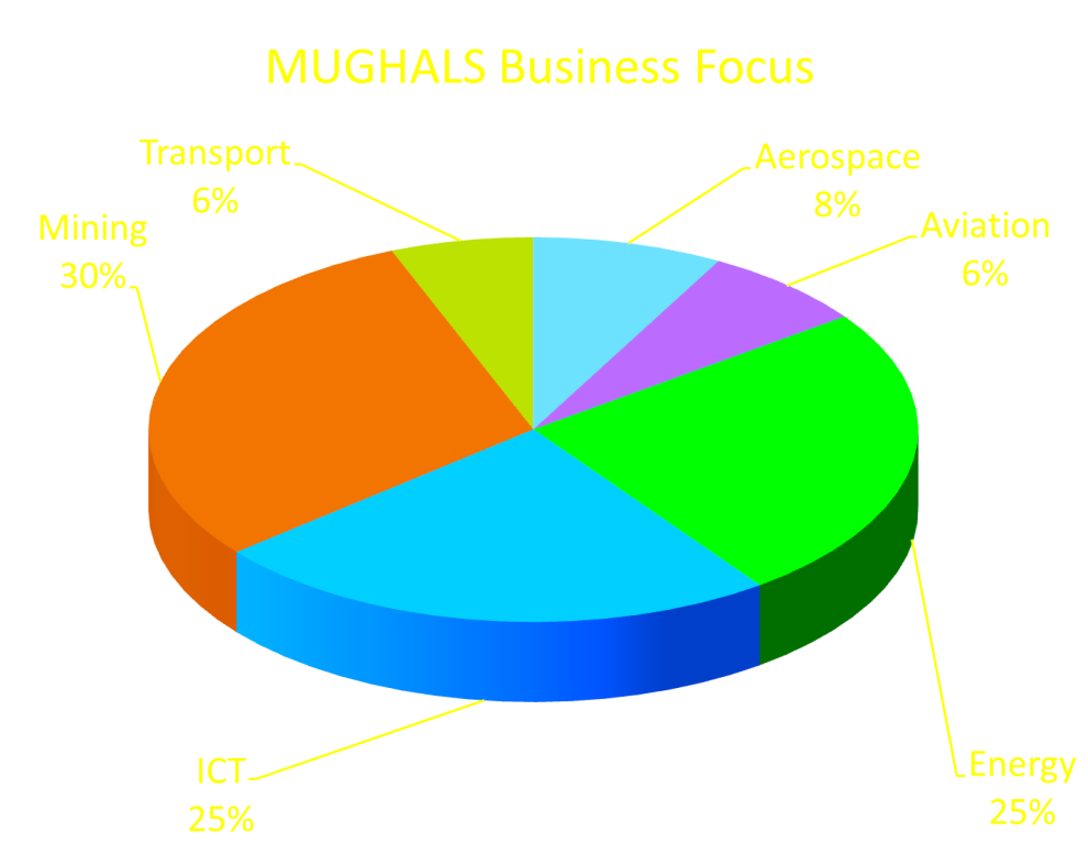 http://www.themughals.net/business