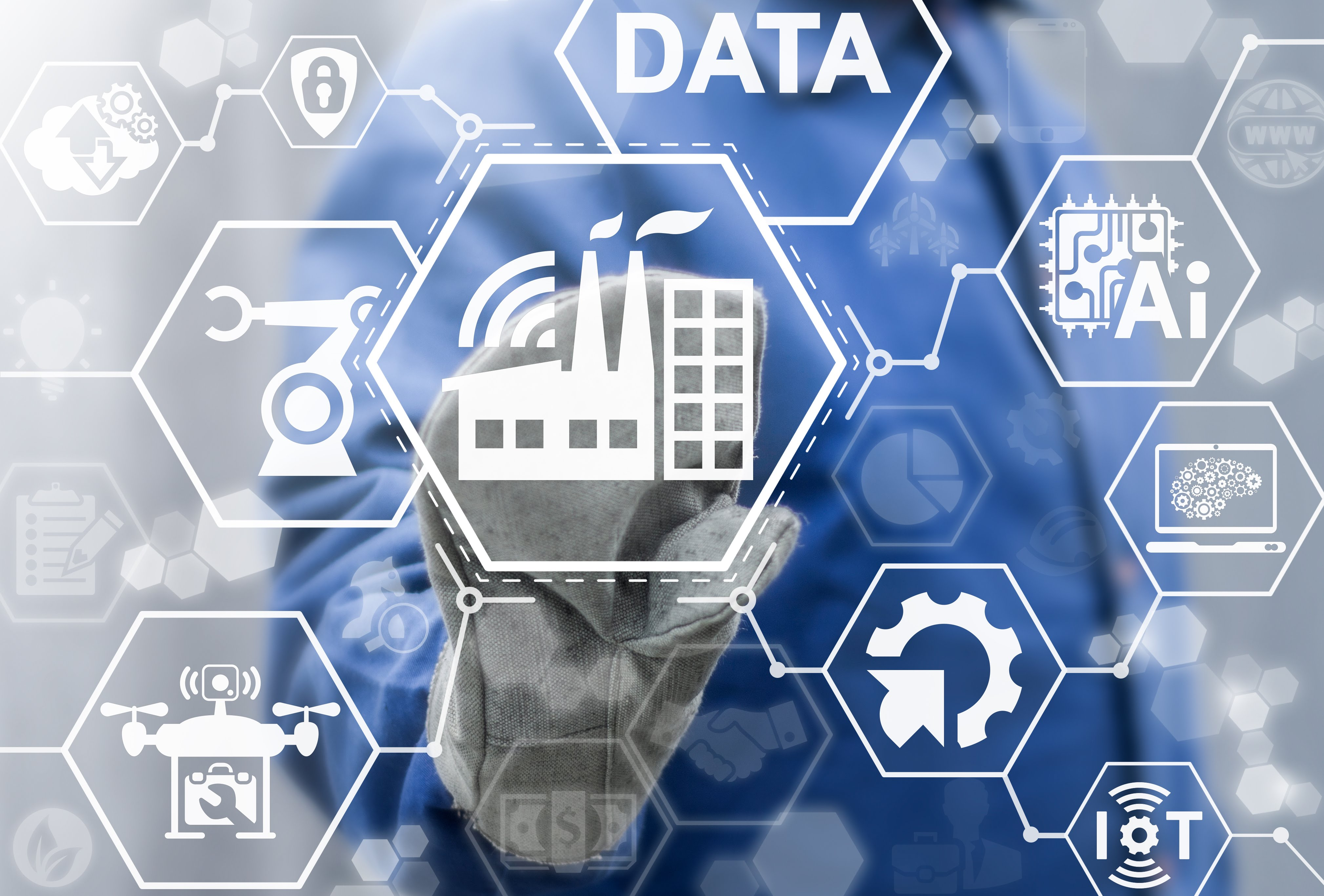 https://www.nist.gov/oam/creating-consortium-advanced-hybrid-manufacturing-integrating-technologies