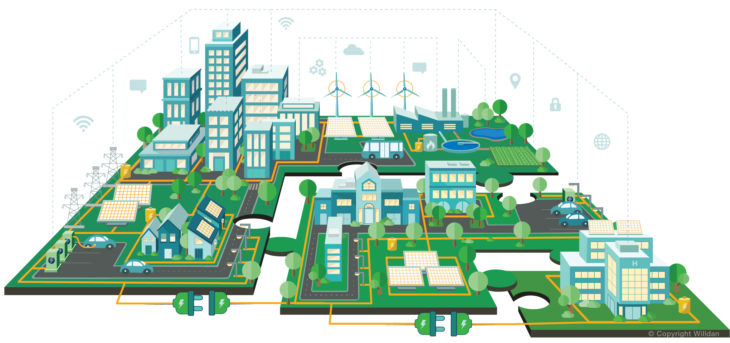 https://www.energy.gov/articles/how-microgrids-work