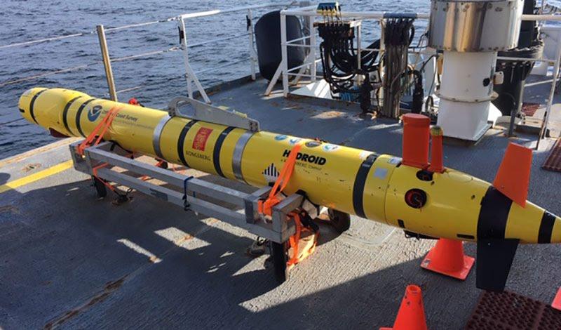 https://www.usgs.gov/centers/oki-water/science/autonomous-underwater-vehicles-auv?qt-science_center_objects=0#qt-science_center_objects