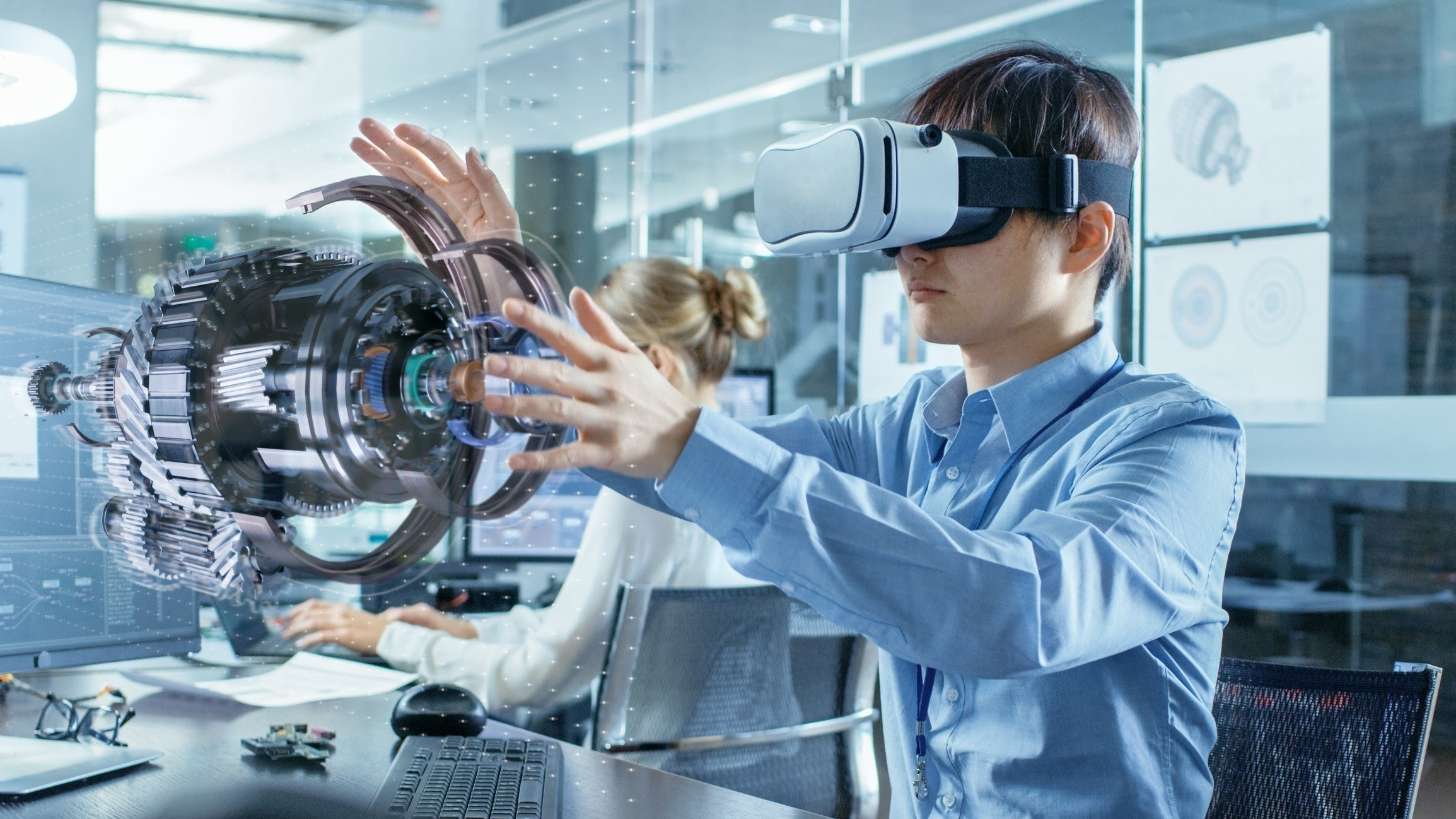 https://blog.thomasnet.com/augmented-reality-manufacturing