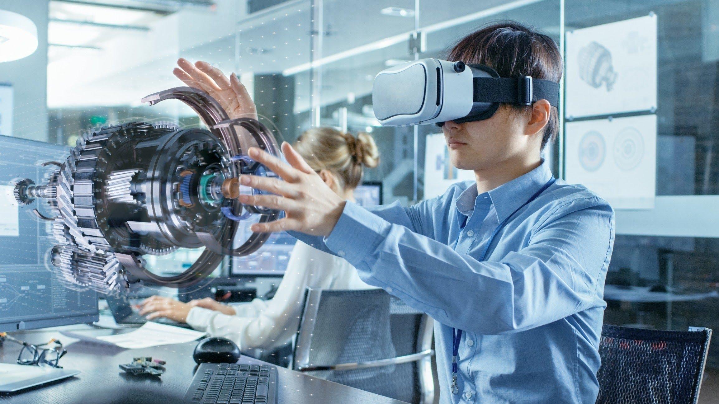 https://digital.gov/topics/augmented-reality/