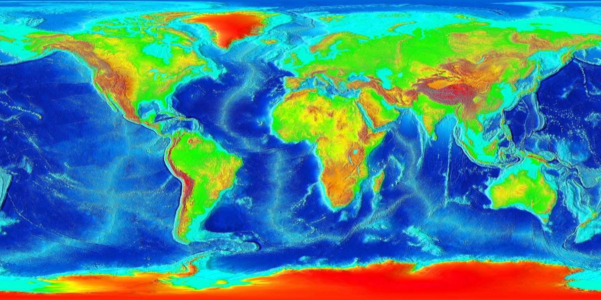 https://www.usgs.gov/faqs/what-remote-sensing-and-what-it-used?qt-news_science_products=0#qt-news_science_products