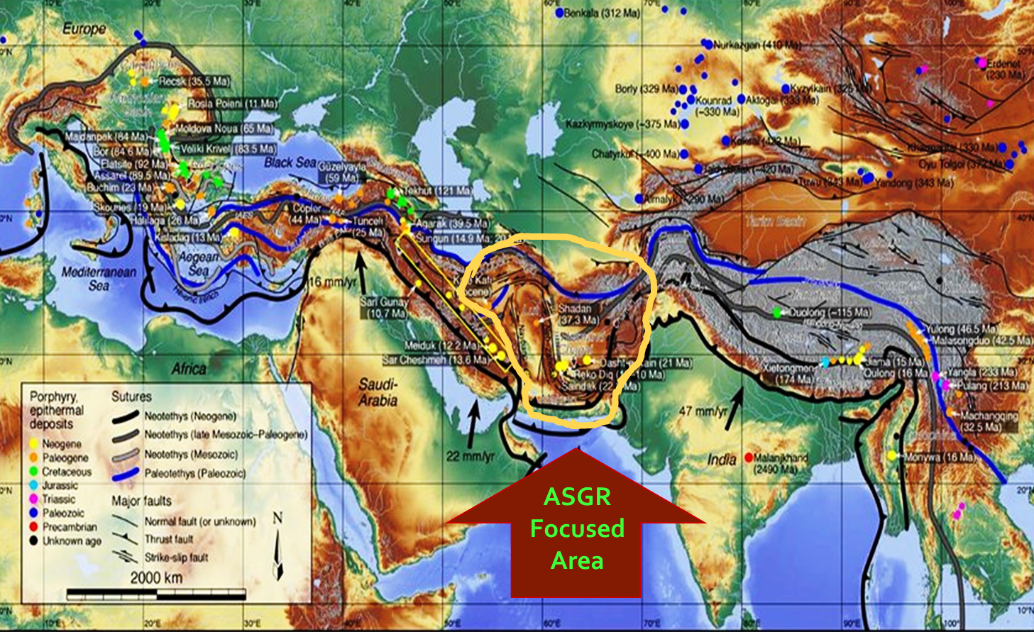 http://www.themughals.net/sectors/geophysical
