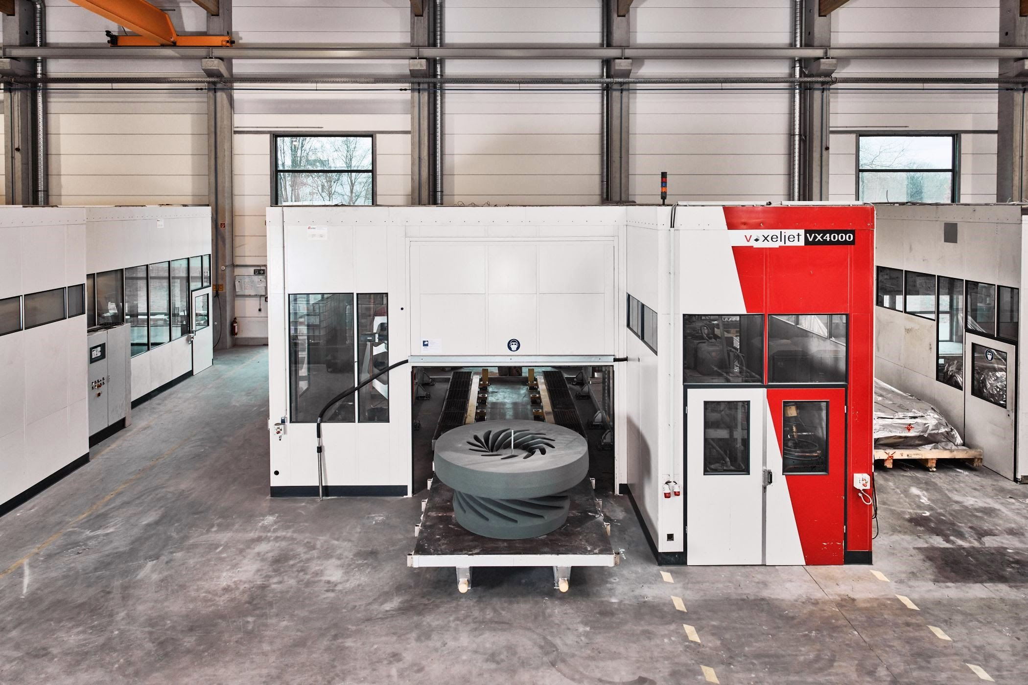 https://www.powertransmissionworld.com/the-future-of-3d-printing-in-transforming-the-concepts-of-manufacturing/