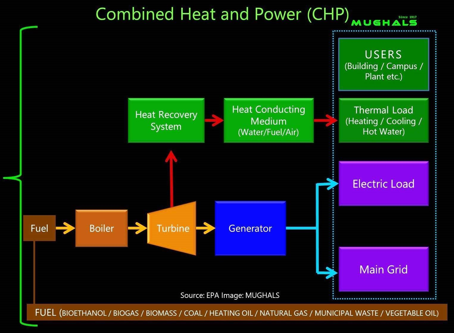 http://www.themughals.net/initiatives-1/chp-plant