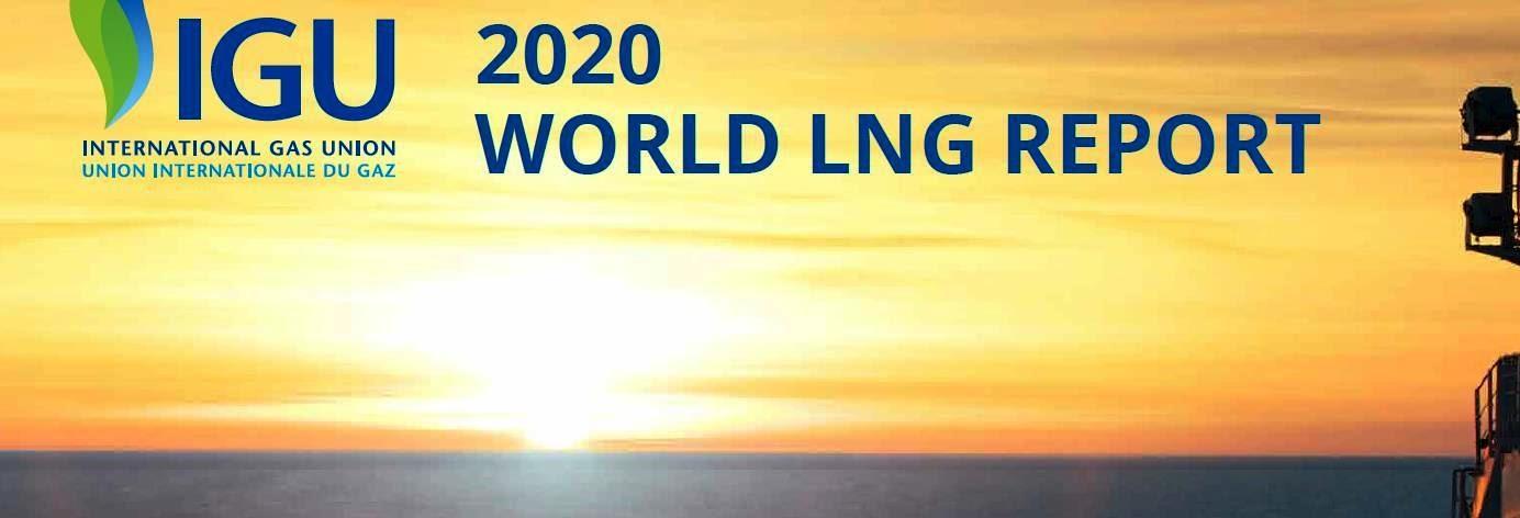 https://www.igu.org/app/uploads-wp/2020/04/2020-World-LNG-Report.pdf